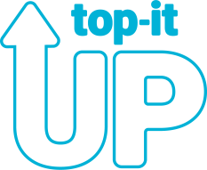 Top-Up Prize Draw