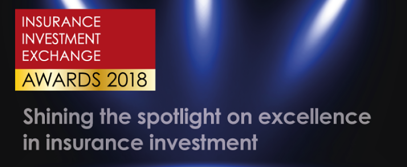 IIE awards 2018