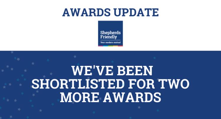 shepherds friendly awards news