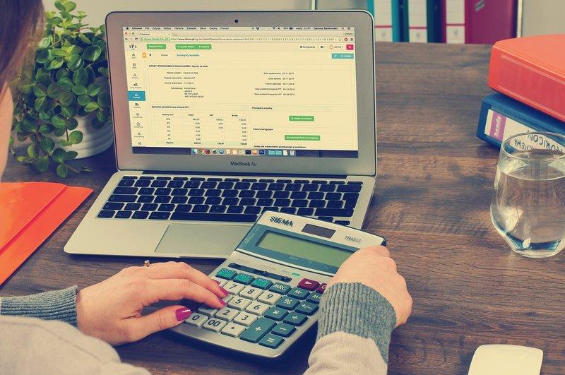 ISA Annual Allowance Increase