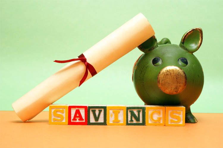 Tax efficent savings piggy bank new isa quesions with Kim Harris