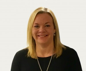 CATH - member of business development team
