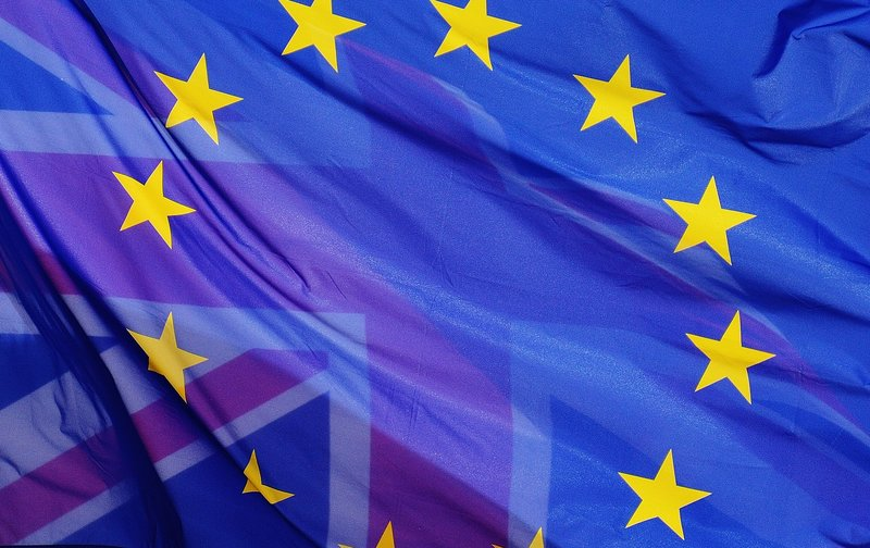 British Public vote to leave European Union in EU referendum