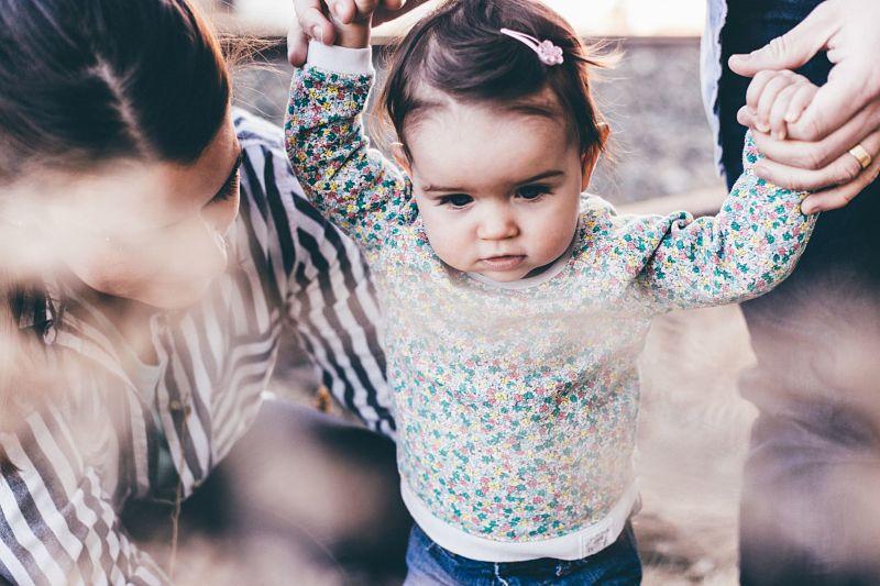 how to prepare your grandchildren for the future