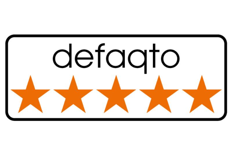 What Is A Defaqto Rating Shepherds Friendly Society