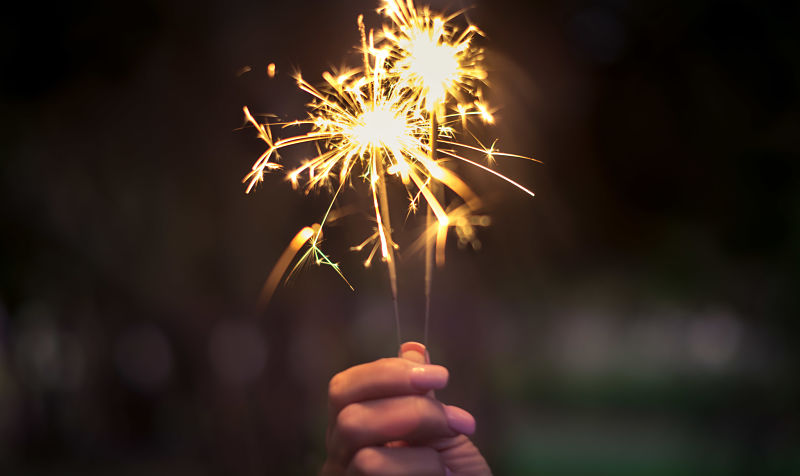 keeping kids safe on bonfire night