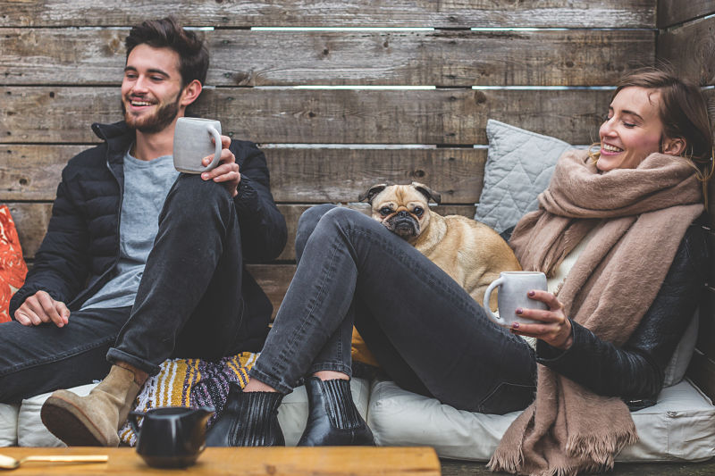 How being single affects your finances