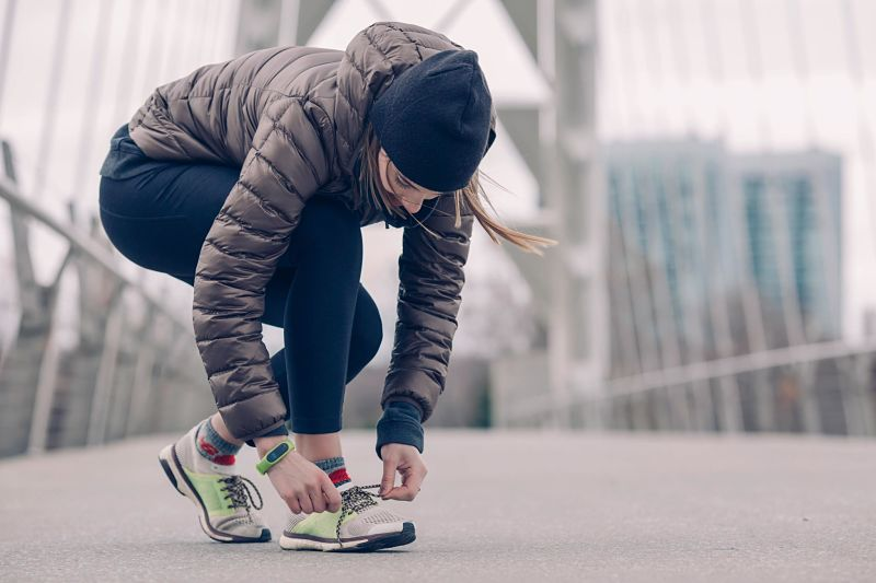 7 scientifically proven ways to increase your exercise motivation