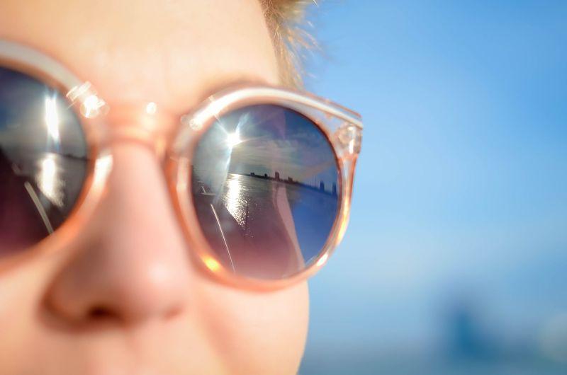 Summer health risks to avoid
