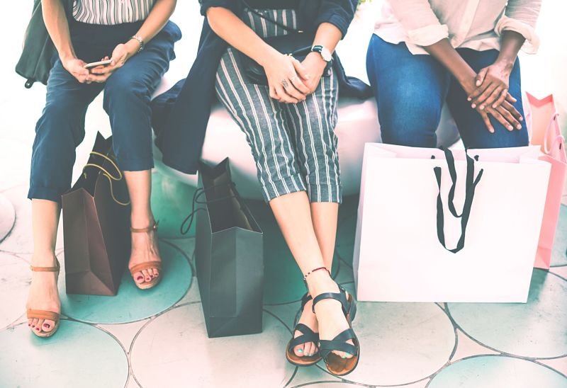 Black Friday deals: Are they worth it?