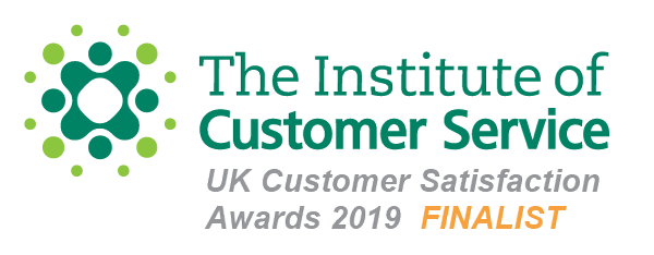 UK Customer Satisfaction Awards 2019