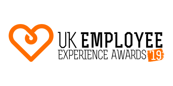 UK Employee Experience Awards