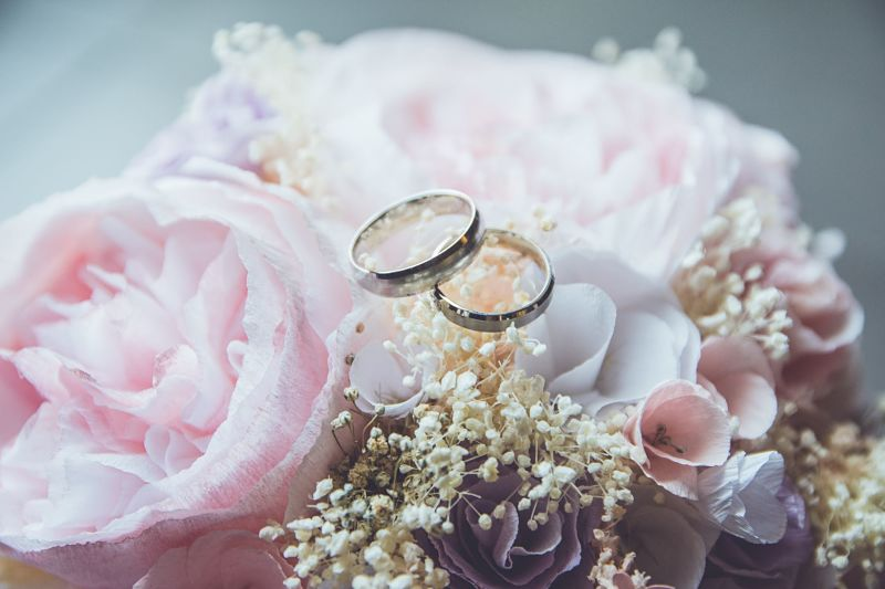 How to create a wedding budget planner