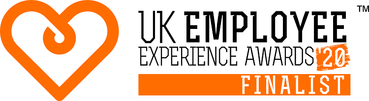 UK Employee Experience Awards 2020 finalists