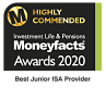 Moneyfacts logo 2020