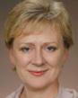 Joanne Hindle